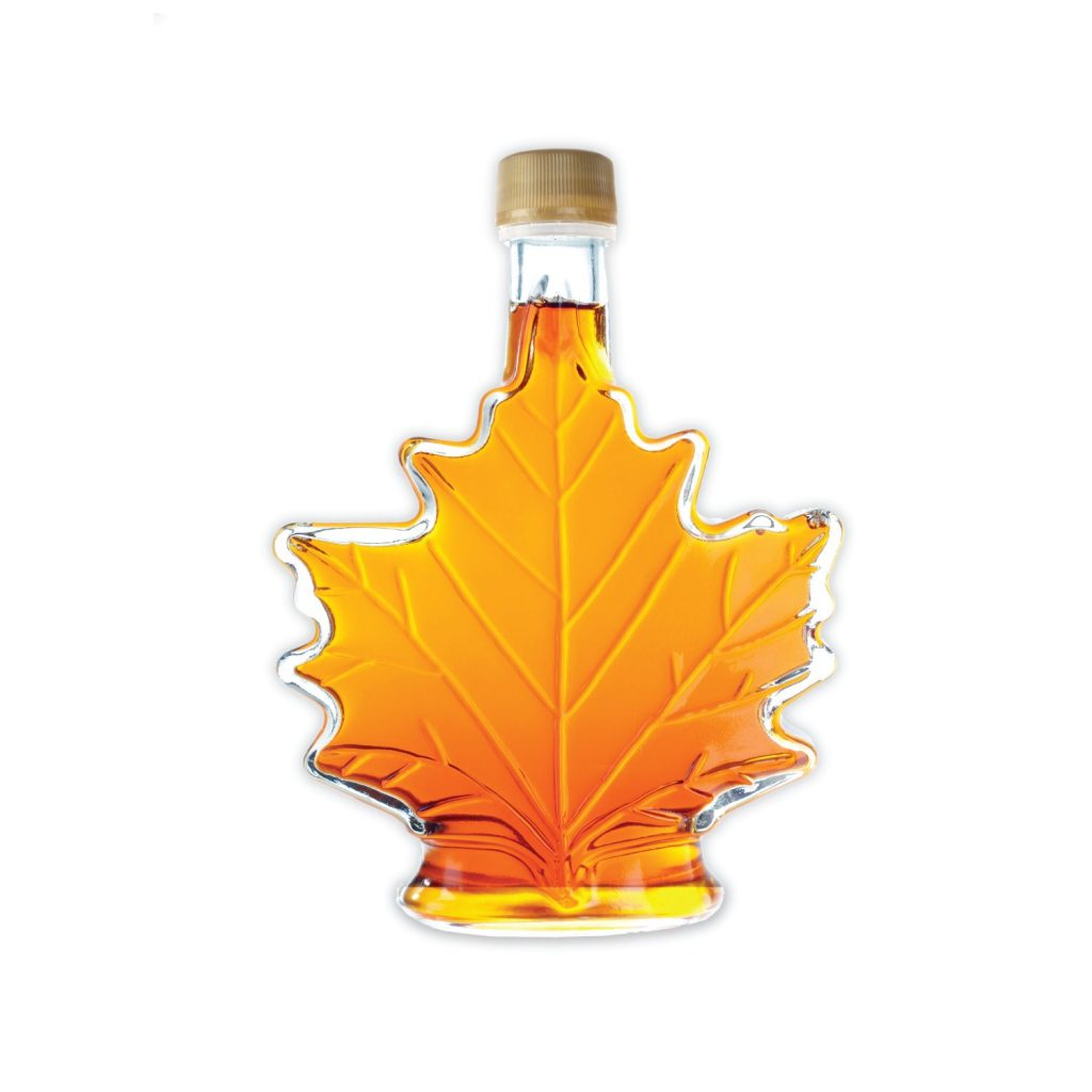 US Data Corporation Canadian Business List