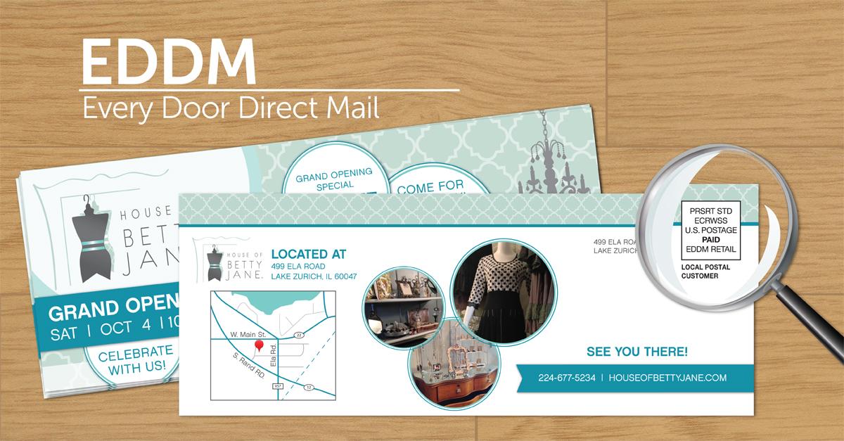 key-characteristics-of-EDDM-mail