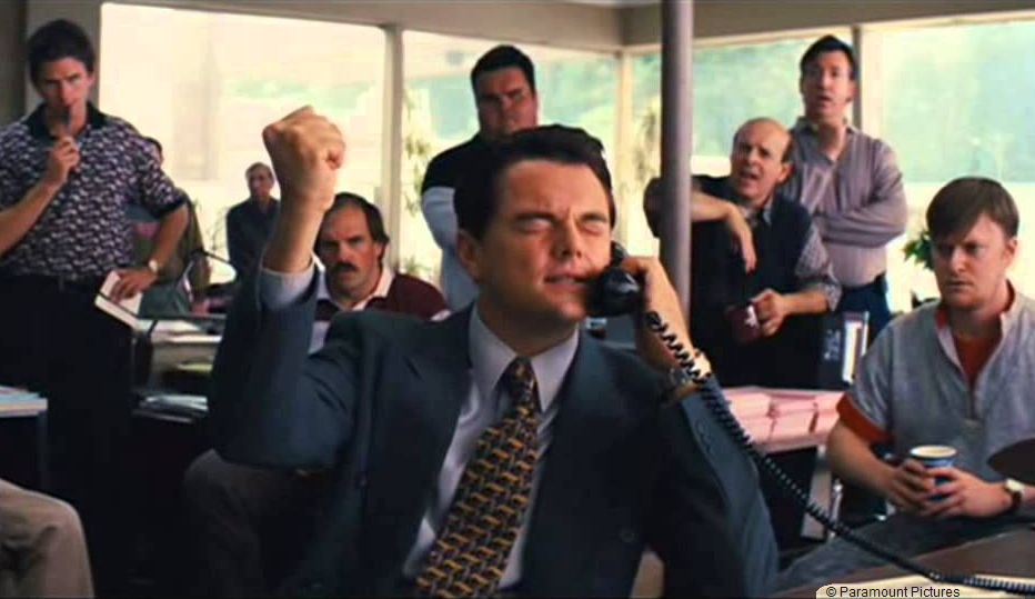 4 Cold Calling Mistakes That Will Waste Your Sales Leads