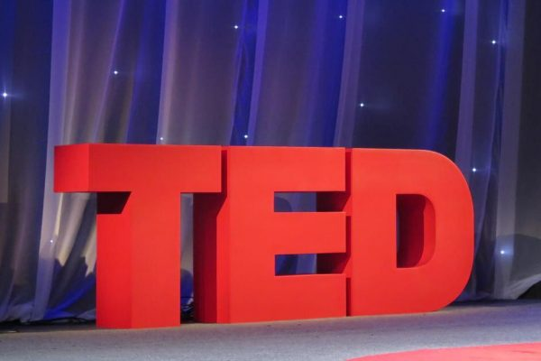 Our Top 5 TED Talks on Marketing