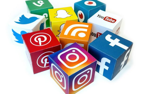 The Importance of Social Media Marketing