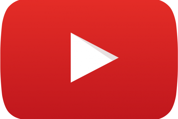 Utilizing YouTube to Boost Your Business