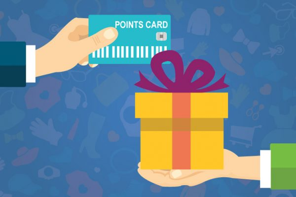 3 Great Customer Loyalty Program Ideas for Your Business