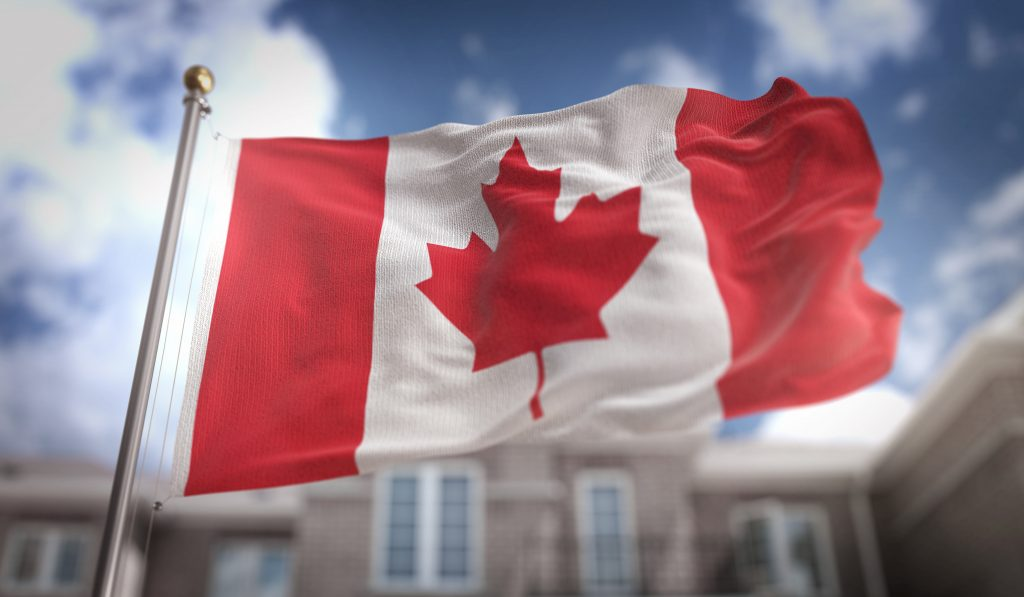 CASL: Learning Aboot the Canadian Anti-Spam Law