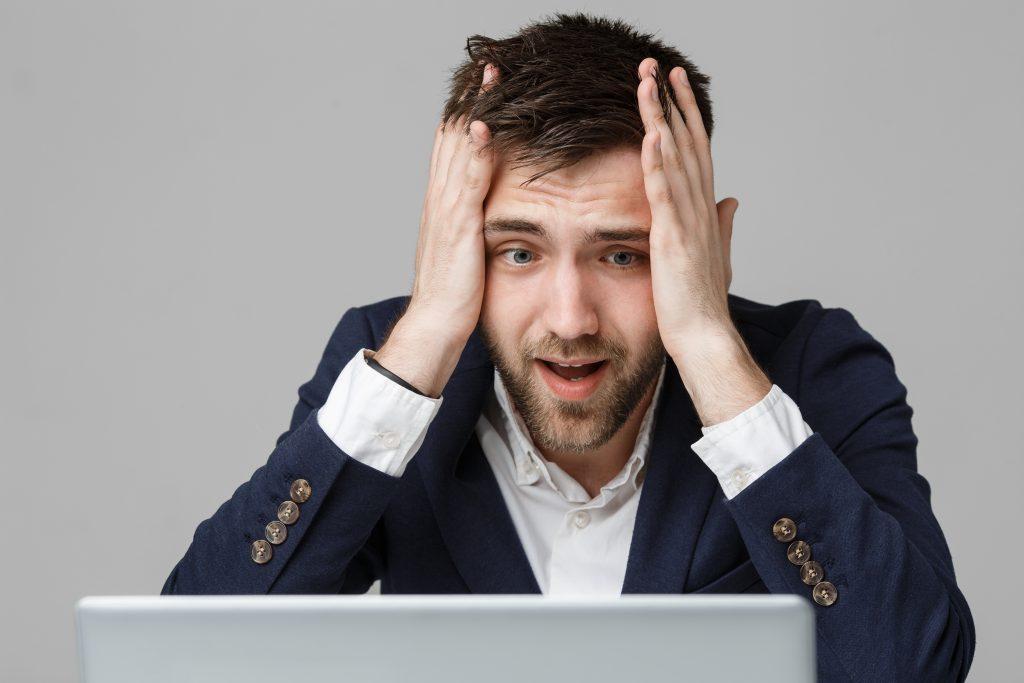 4 Hashtag Mistakes to Avoid on Social Media