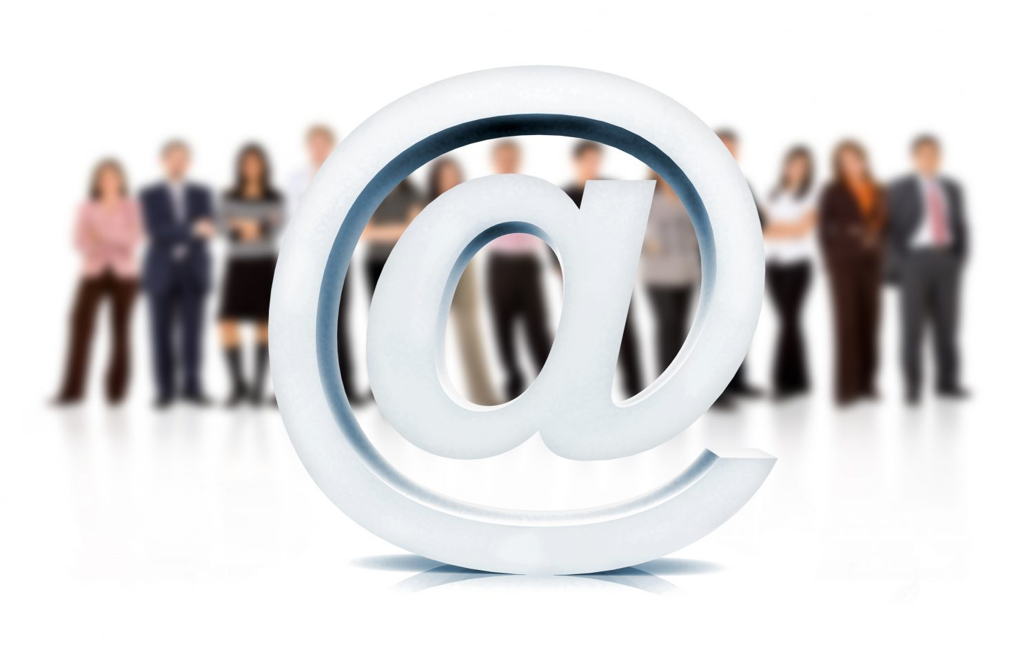 email-marketing-to-email-lists