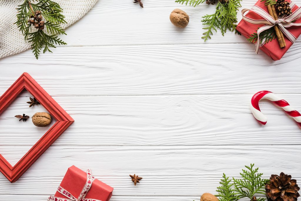 3 Things the Best Holiday Email Campaigns Have in Common