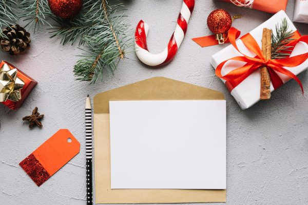 Holiday Direct Mail Campaigns: Things to Check Before You Launch