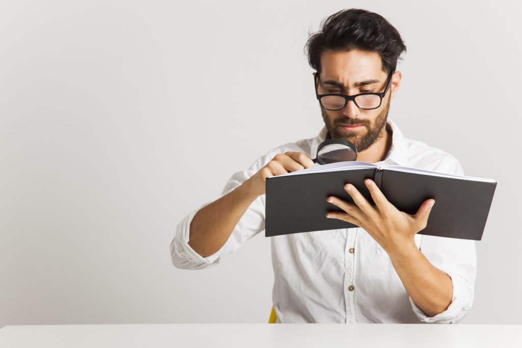 4 Email Marketing Myths Demystified
