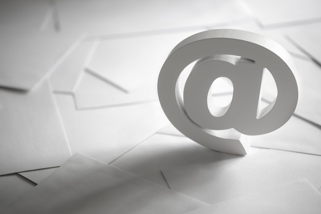 Different Ways to Use an Email Campaign