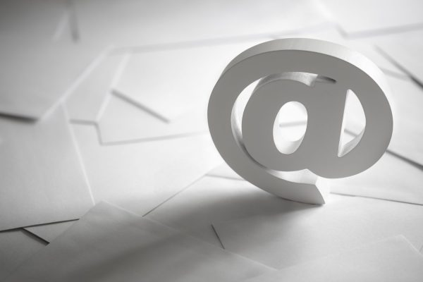 Email Marketing: Helpful Tips on What NOT to Do