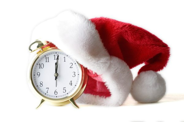 Time-Saving Email Templates for Holiday Marketing