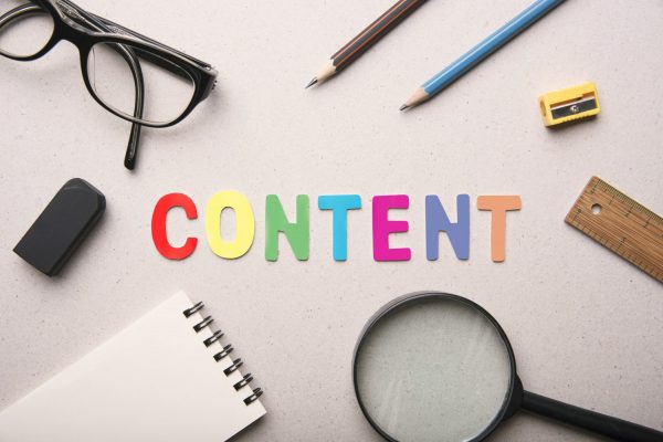 Dive into 2015 with an Effective Marketing: Content Marketing Plan