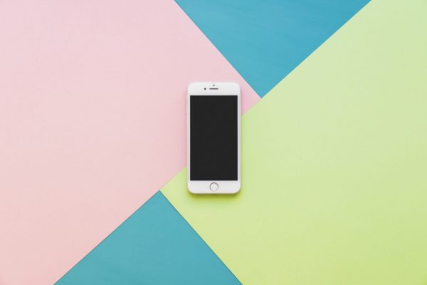 Dive into 2015 with an Effective Marketing Plan:  Mobile Marketing