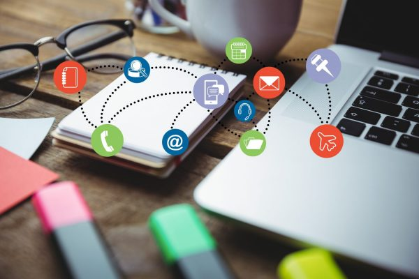 4 Ways to Build Your Email List Using Social Media