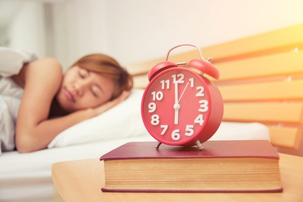 Using Re-engagement Email Campaigns to Wake Up Inactive Subscribers