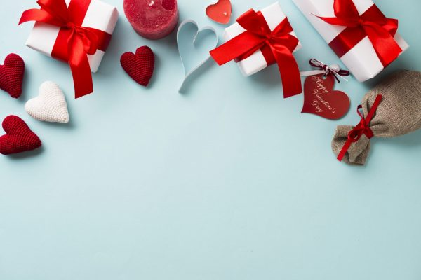 Sweet Tips for a Valentine's Day Email Campaign