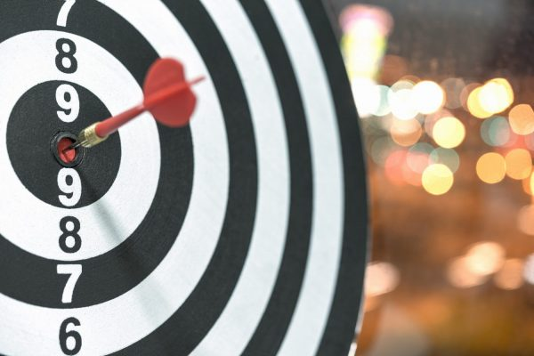Targeted Marketing: The Secret to Direct Marketing Success