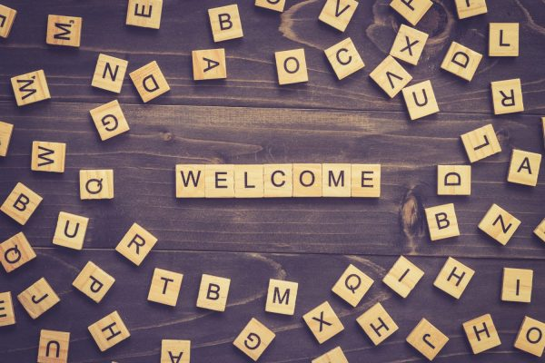 7 Stellar Welcome Email Tips