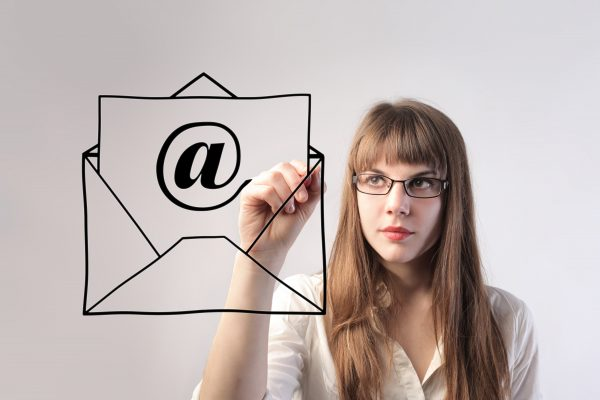 Dive into 2015 with an Effective Marketing Plan: Email Marketing