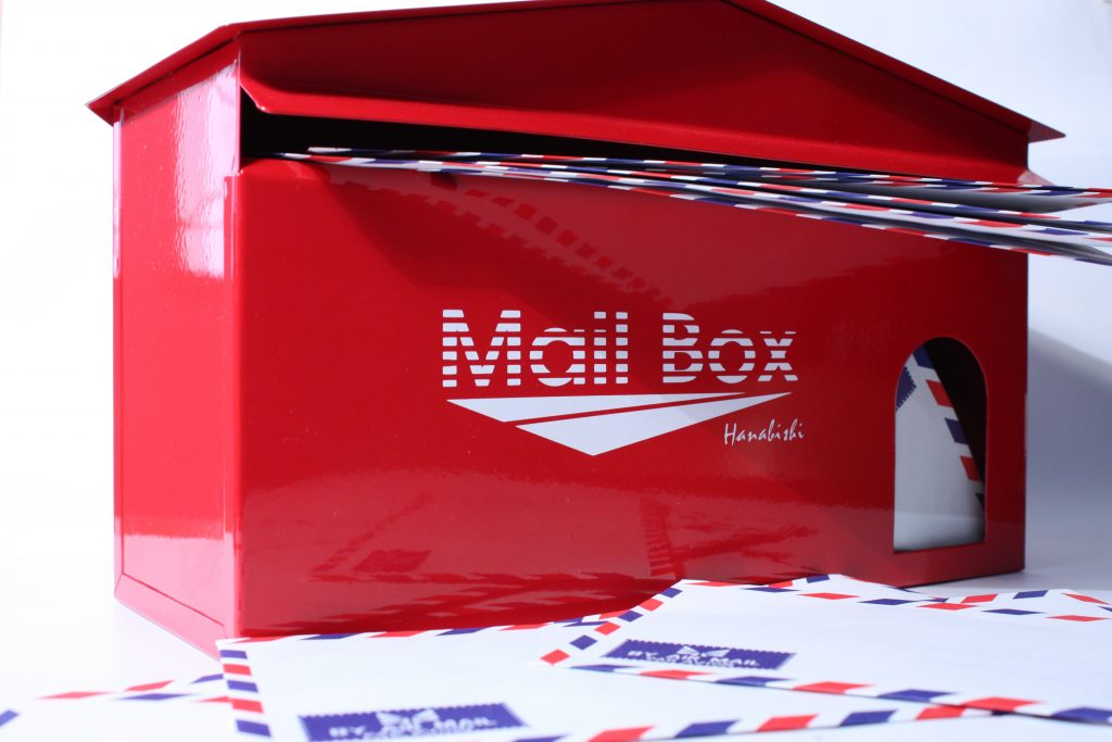 4 Clever Direct Mail Ideas