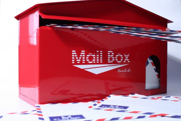 Why Direct Mail Marketing Works for Businesses