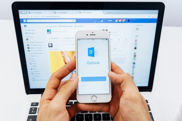 Introduction to Mobile Email Optimization