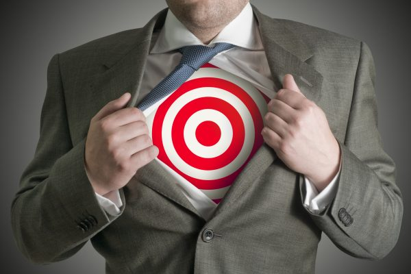 A Beginner's Guide to Defining Your Target Market