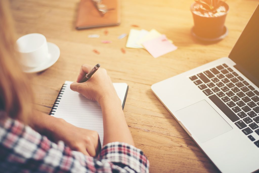 5 Best Practices for Writing Amazing Direct Marketing Copy