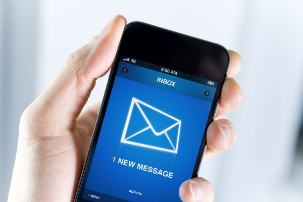 Unopened Email Campaign Culprits