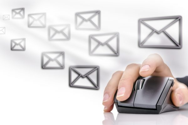 US Data Email Marketing Tips