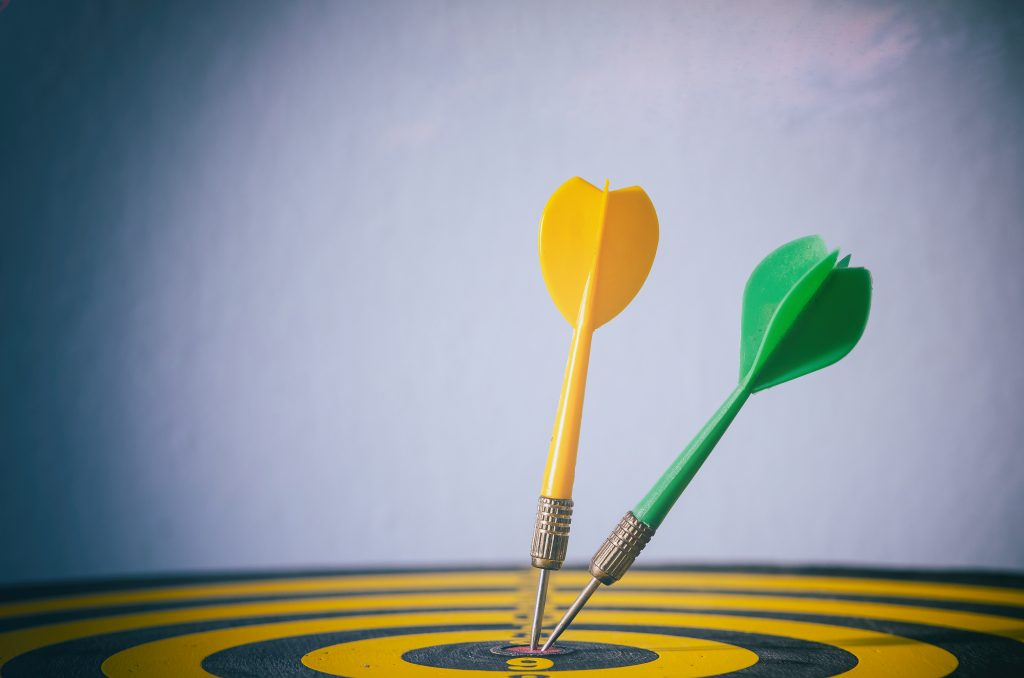 4 No-Brainer Ways to Measure Direct Mail Response Rates