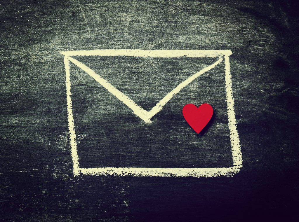 Mailing List Purchase Tips for 2011