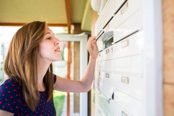 Is Direct Mail Marketing Still Effective with Millennials?