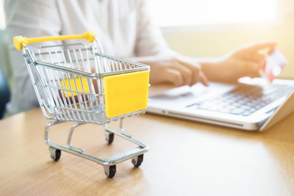 3 Must-Send Consumer Email Campaigns for E-Commerce Business