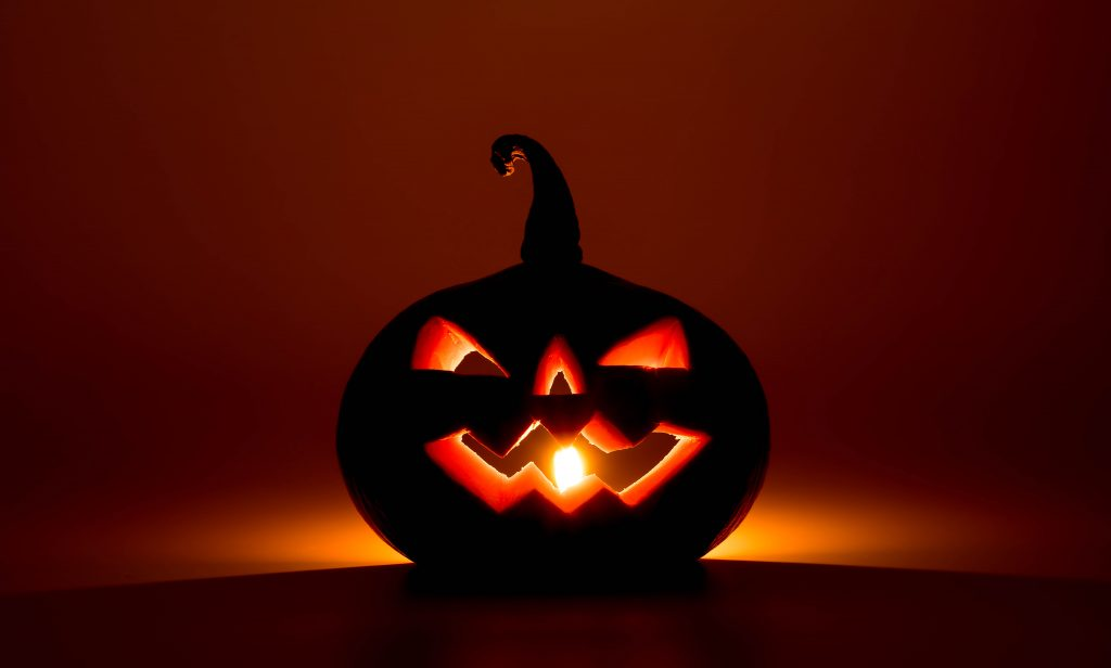Frightfully Effective Halloween Direct Mail Marketing Ideas
