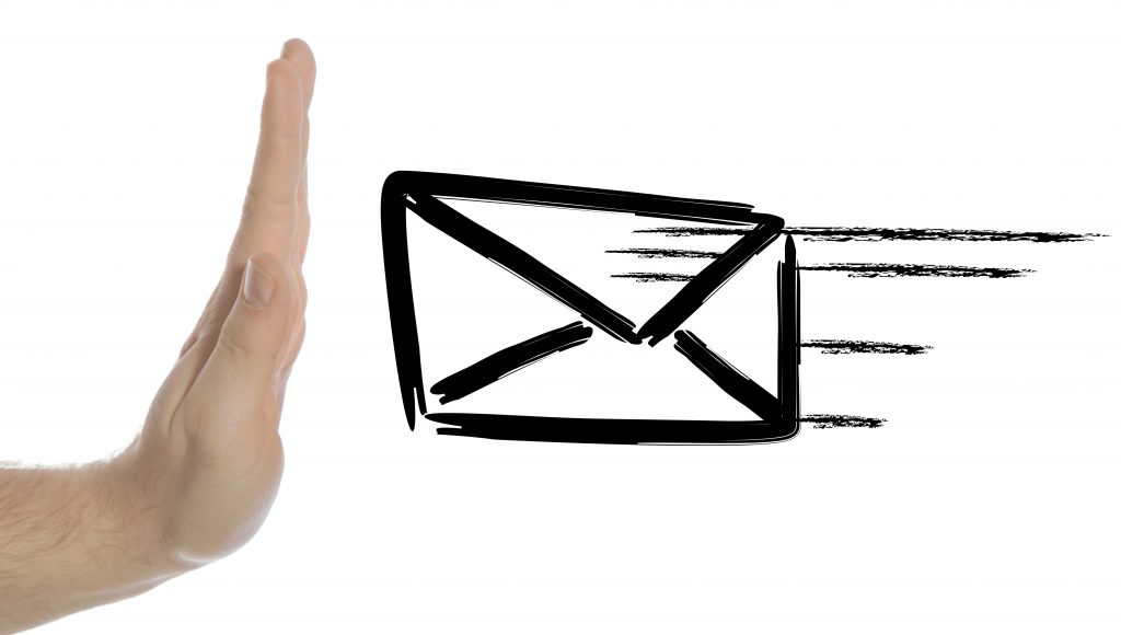 How The DMPEA Affects Direct Mail Marketing