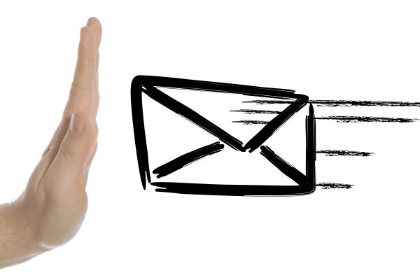 The Deceptive Mail Prevention and Enforcement Act (DMPEA) and How it Affects Direct Mail