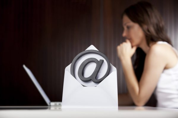 4 Tricks to Improve Small Business Email Marketing