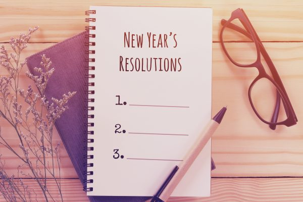 Email Marketing Resolutions for 2016