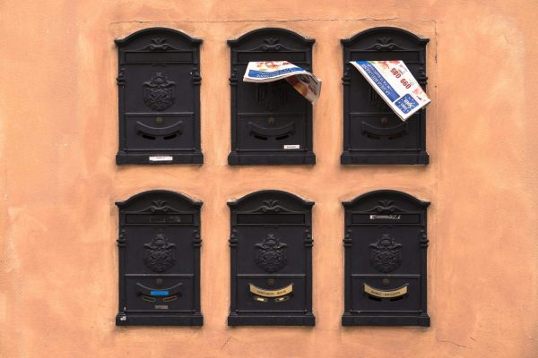 4 Direct Mail Marketing Best Practices to Follow