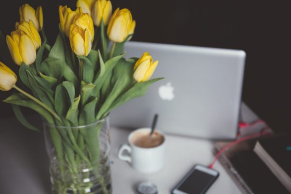 Put Some Spring into Your Email Marketing
