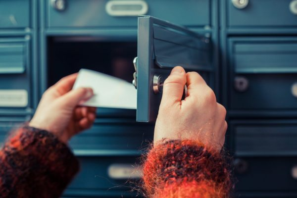 4 Reasons Direct Mail Marketing is Not Dead