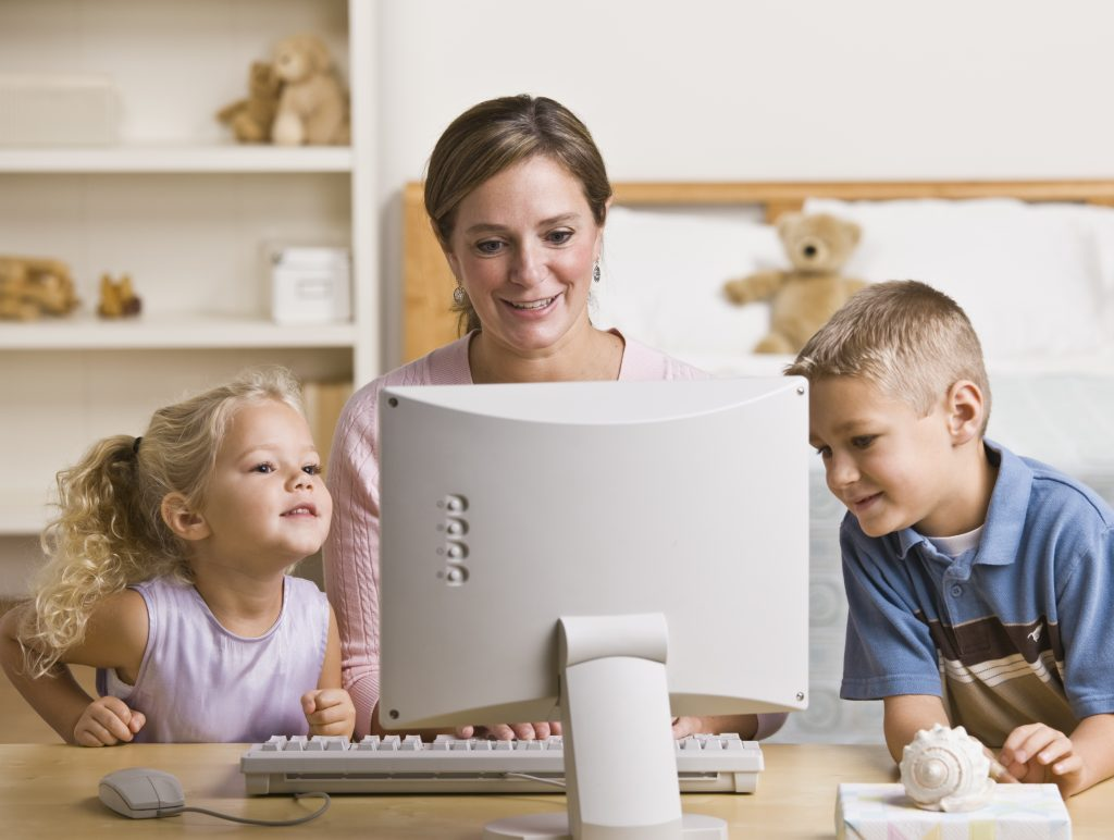 Mother's Day Email Campaign Tips
