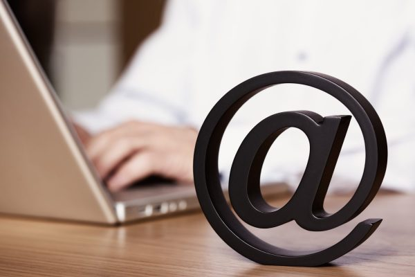 3 Email Personalization Techniques to Conquer