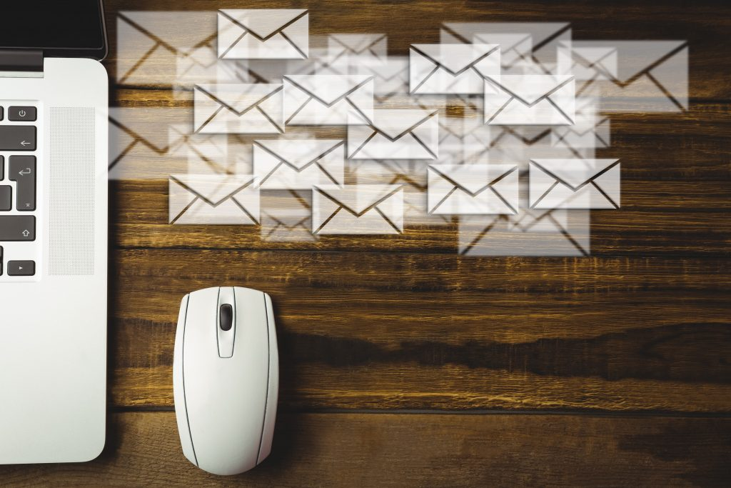 Email Newsletters 101: Create a Newsletter That Works