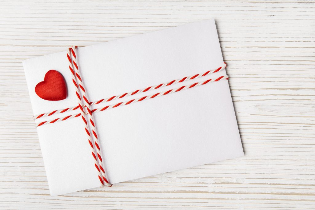 Direct Mail is Still King of Fundraising