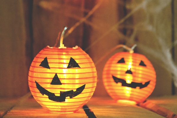 7 Spooktacular Halloween Marketing Statistics of 2016