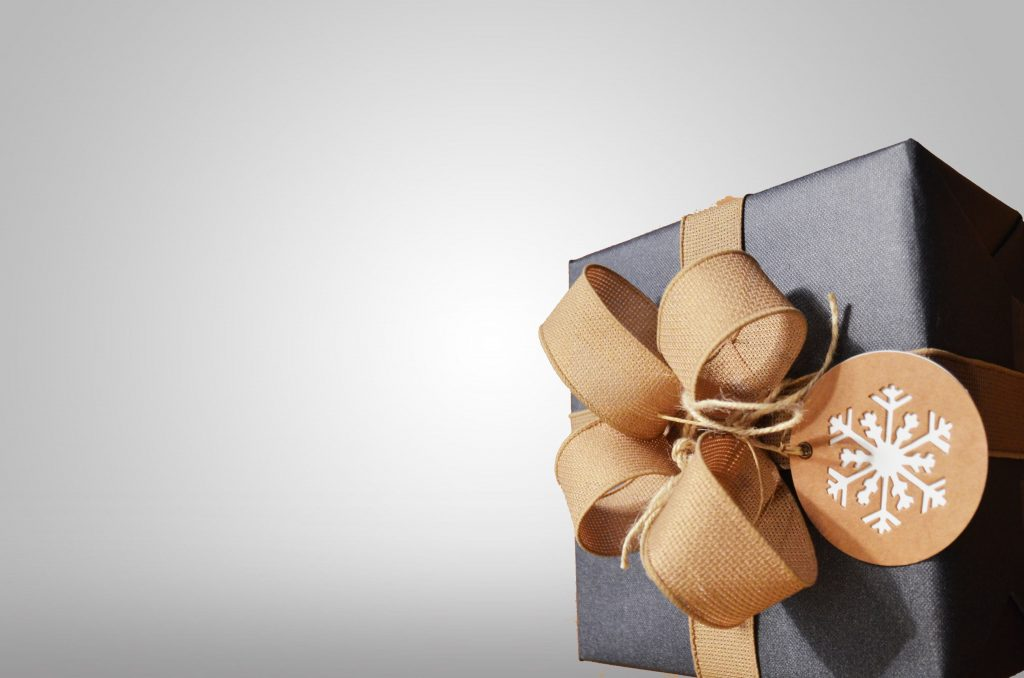 5 Black Friday and Cyber Monday Email Marketing Guidelines