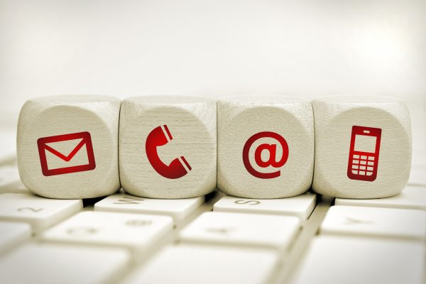 Marketing 101: What is Direct Marketing?